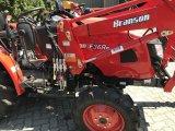 Kleintraktor Branson F36Rn