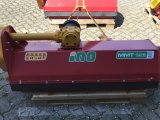 Schlegelmulcher MMT 115
