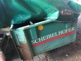 Scheibelhofer Transportkipper